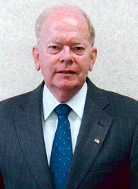 David R. Rechtin