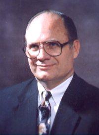 David L. Roper