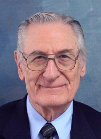 Earl D. Edwards