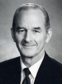 Jack McKinney