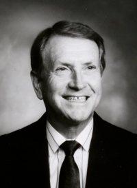 Neale T. Pryor