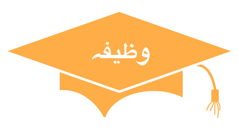 ٹی ٹی ایس اسکالرشپ پروگرام۔